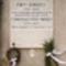 Édes Gergely és Csokonai Vitéz Mihály emléktáblája a nagyvázsonyi református templom falán