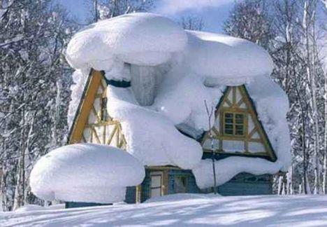 A Mikulás nagy nap,hátha még hó is van 4