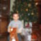 2008karácsony 004