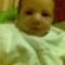 Gyerekeim_645360_18359_s