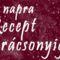 recept_karácsony banner