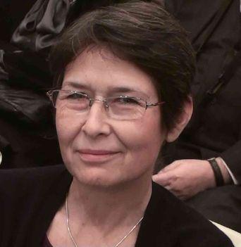 HUNGART-2009 (139)
