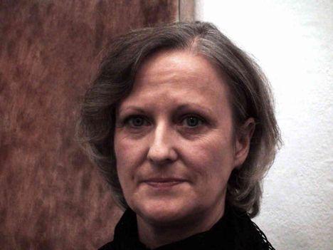 HUNGART-2009 (154)