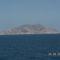 Monte Kristof szigete
