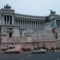 Roma,Patriaaltar
