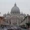 Roma,Szent Peter Bazilika
