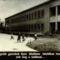 Vasvári Pál általános iskola (1962-ben) Ide jártam suliba