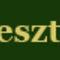szilveszter_menu2