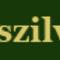 szilveszter_menu4