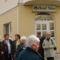 Találkozás a klubvezetőkkel Hajduszobozkón 2
