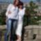 A_csalad_655706_25057_s