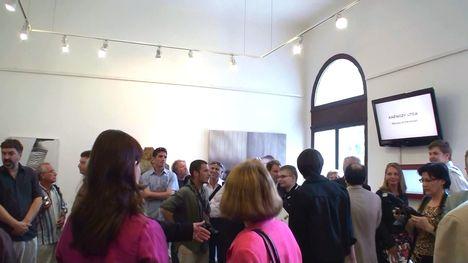 Galéria IX 29