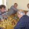 V. Országos sakkvereny 17