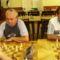 V. Országos sakkvereny 19