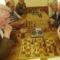 V. Országos sakkvereny 1