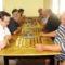 V. Országos sakkvereny 21