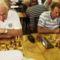 V. Országos sakkvereny 2