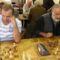 V. Országos sakkvereny 3
