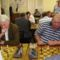 V. Országos sakkvereny 4