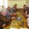 V. Országos sakkvereny 5