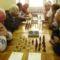 V. Országos sakkvereny 8