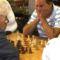 V. Országos sakkvereny 9
