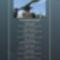 Könyv borító hátlap