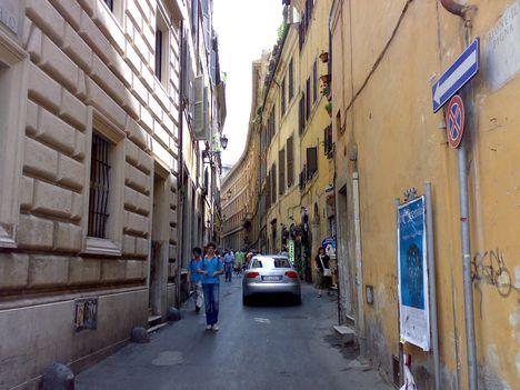 Belvárosi utca 4
