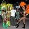 Carnaval a Kanári Szigeteken