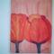 két szál tulipán