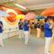 nyugdijas Expo 11