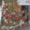2009 karácsony 2