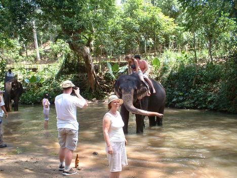 Sri Lanka 065