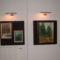 Kiállítás Bródy Sándor  könyvtár Galéria 2009 06 26 002