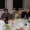 Pesthidegkuti Nyugdijasklub karácsonyán 24