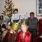 Pesthidegkuti Nyugdijasklub karácsonyán 2