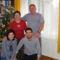 2009 Karácsony