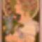 Alfons Mucha: A toll