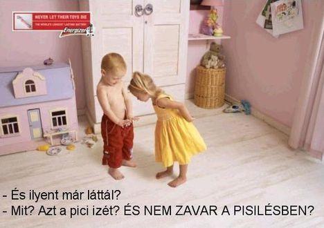 Humoros 4