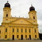 Debrecen 2007