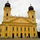 Jártamban-keltemben: Debrecen, Da Vinci