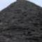 HPIM1534 KIs lapos kövekből rakták így össze a tetőt