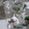 HPIM1554Fenntről egy kis törpe város