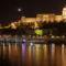 Budapest képekben