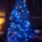 Karácsony a lakásban 1