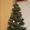 Karácsony a lakásban 2