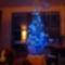 Karácsony a lakásban 3
