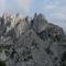 Durmitor hegység (2009.augusztus)