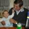 Papa és Jázmin