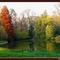 őszi képek7